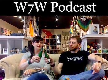 W7W Podcast