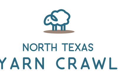 2019 North Texas Yarn Crawl