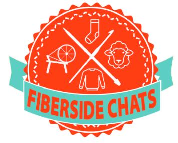 Fiberside Chats